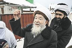 Мусульмане-затворники ждут конца света, как и пензенские сектанты
