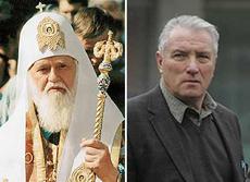 Ющенки получат власть земную и небесную?