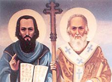 Исправление богослужебных книг в начале XX века