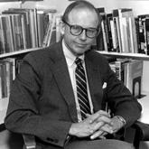 Биография, фото Хантингтон Сэмюель - Сэмюель Хантингтон (Samuel P. Huntington) - американский политолог, аналитик